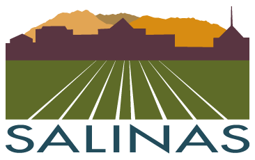 Image result for city of salinas ca logo