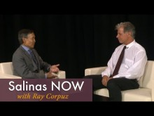 Salinas NOW Episode 9: Building A New Police Headquarters
