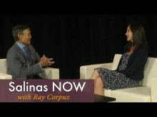 Salinas NOW  Episode 8: Revitalization Projects
