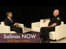 Salinas NOW Episode 23: Fireworks Safety