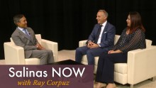 Salinas NOW Episode 28: Commissions And Committees