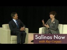 """Salinas NOW: What A """"Modern Library"""" Will Mean For North Salinas"""