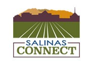 salinas_connect